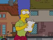 Marge's Son Poisoning 46