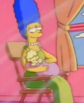 File:Marge in Lisa's First Word 9.PNG