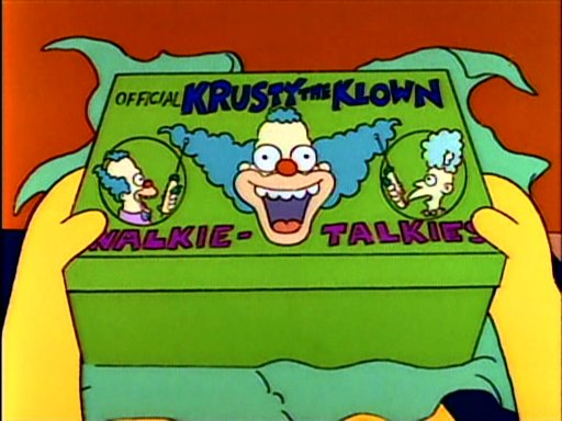 File:Official Krusty the Clown Walkie-Talkies.jpg