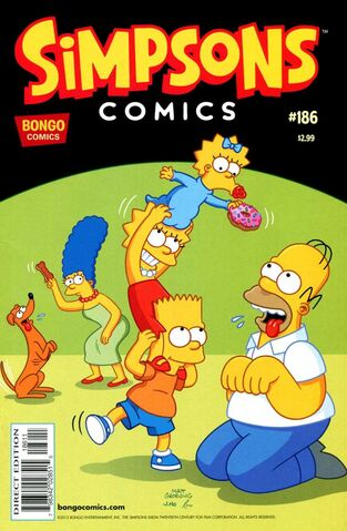 File:Simpsonscomics00186.jpg