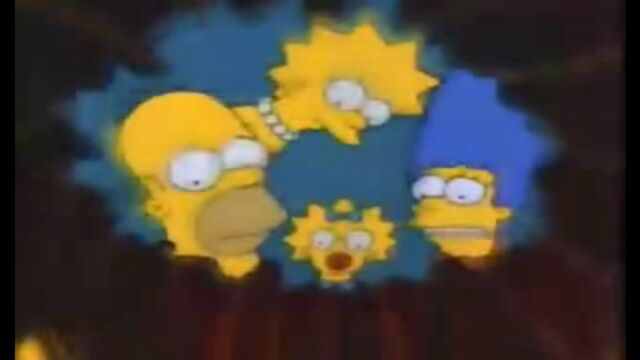 File:Bart Gets Hit by a Car (036).jpg