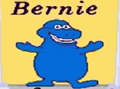 Thumbnail for version as of 17:11, November 30, 2014