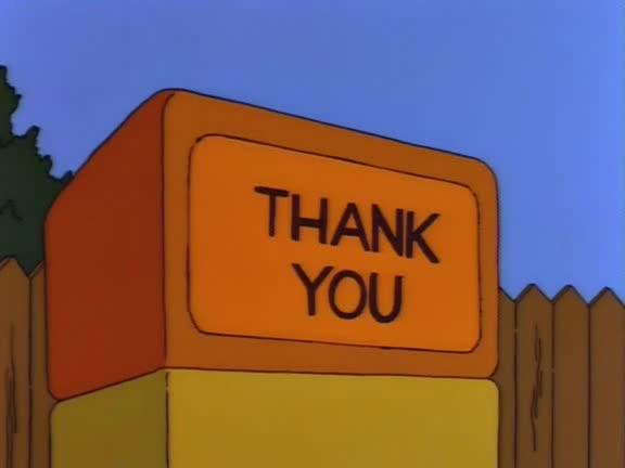 File:I Married Marge -00329.jpg