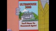 UltraHouseBrochure