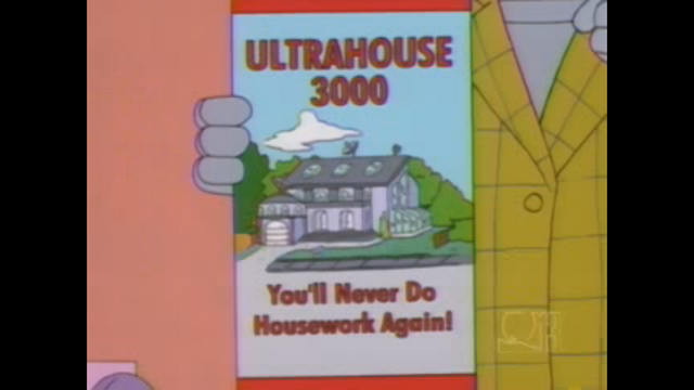 File:UltraHouseBrochure.png