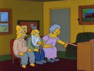 Homer Defined 31