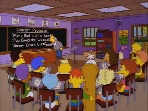 File:Lisa's Date with Density 55.JPG