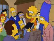Lisa the Beauty Queen 94