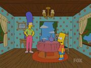 Marge's Son Poisoning 50