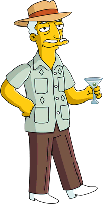 File:Raoul Simpsons.png
