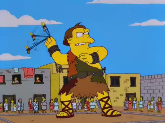 File:Simpsons Bible Stories -00364.jpg