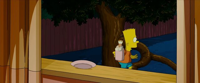 File:The Simpsons Movie 40.JPG