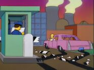 Who Shot Mr. Burns, Part One 70