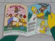 Homerazzi 116