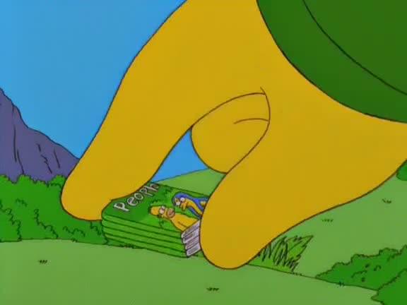 File:Simpsons Bible Stories -00096.jpg