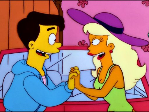 File:Smithers and Malibu Stacy.jpg