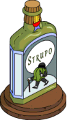 File:Strupo Statue Tapped Out.png