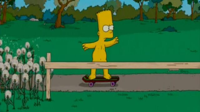 File:The Simpsons Move (0313).jpg