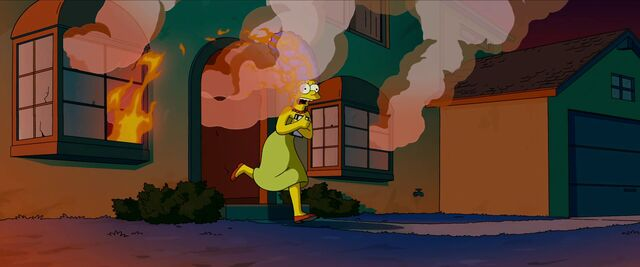 File:The Simpsons Movie 86.JPG