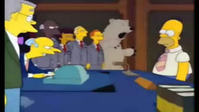 File:Bart Gets Hit by a Car (059).jpg