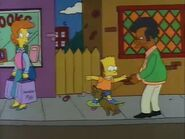 I Married Marge -00015