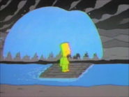 Miracle on Evergreen Terrace 31