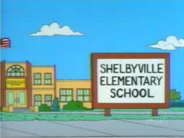 File:Shelbyville Elementary.jpg