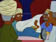 The last temptaation of Homer -2015-01-02-11h41m14s235