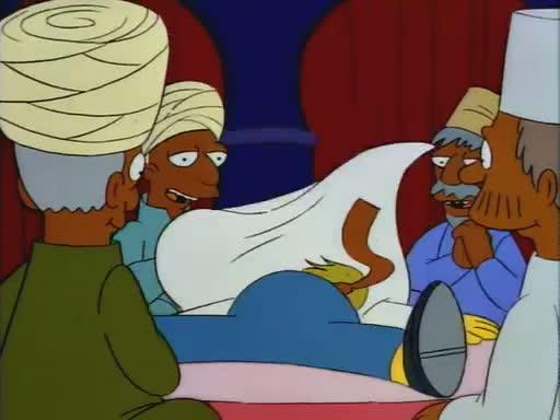 File:The last temptaation of Homer -2015-01-02-11h41m14s235.jpg