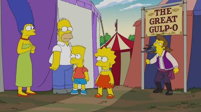 File:Bart's New Friend -00096.jpg