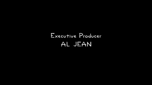 File:Cue Detective Credits 2.JPG