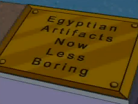 File:Egyptian Artifacts.png