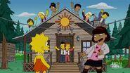 Elementary School Musical -00049