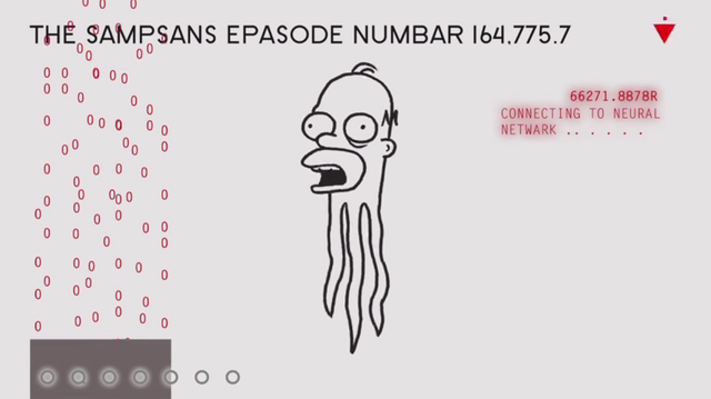 File:Future Episodes Couch Gag.png