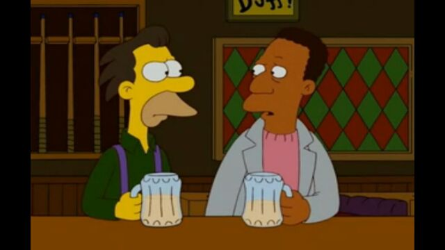 File:Homer and Lisa Exchange Cross Words (216).jpg