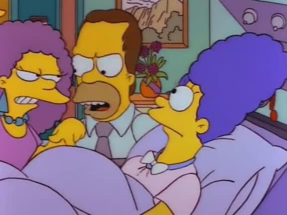 File:I Married Marge -00360.jpg