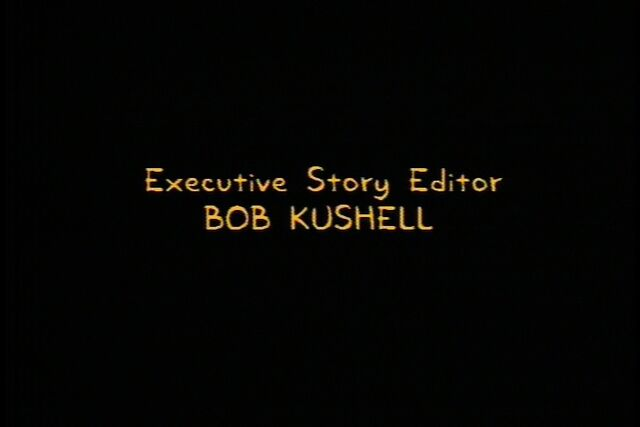 File:Sideshow Bob Roberts Credits 00036.jpg
