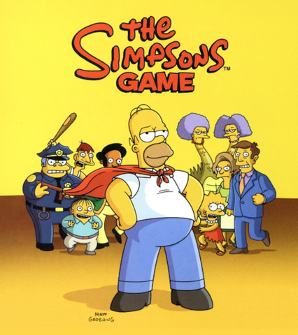 File:Simpsonsgameposter.png