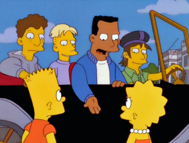 File:Bart vs. Lisa vs. the Third Grade 67C.JPG