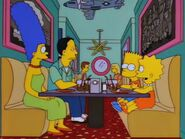 Homer's Phobia 42