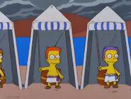 Simpsons Bible Stories -00261