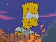 Simpsons Bible Stories -00431