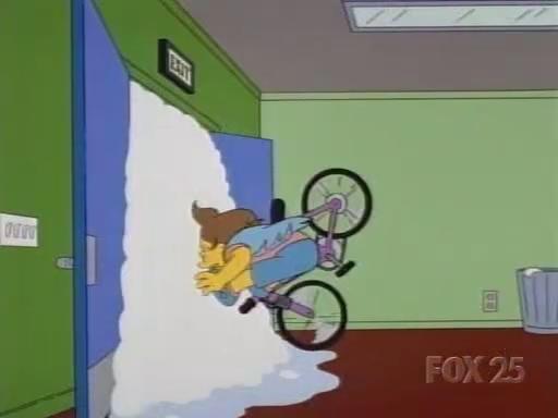 File:Skinner's Sense of Snow 41.JPG