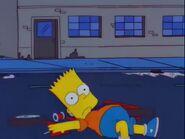 Bart Sells His Soul 75