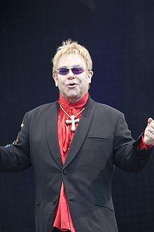 File:Elton John 2008.jpg
