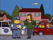Homer Loves Flanders 77