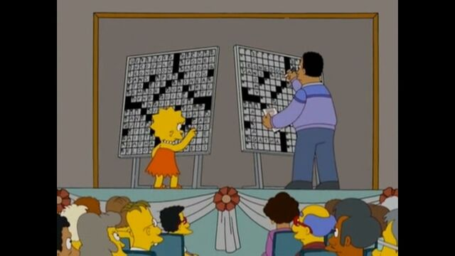 File:Homer and Lisa Exchange Cross Words (121).jpg