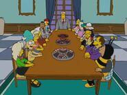 Homerazzi 107