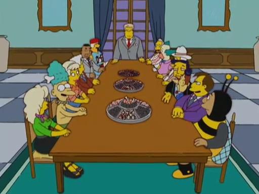 File:Homerazzi 107.JPG