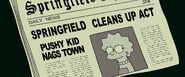 The Simpsons Movie 50